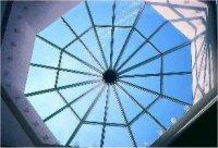 http://fourseasons-sverige.com/images/pyramide1.jpg